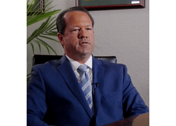 Miami personal injury lawyer James D. Payer