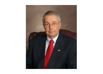 Arlington real estate lawyer James D Runzheimer
