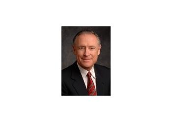 San Jose allergist & immunologist James D. Wolfe, M.D.