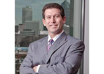 Jacksonville dui lawyer James Davis