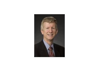 Seattle neurologist James Duane Bowen, MD