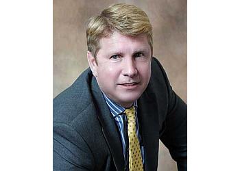 Baltimore dui lawyer James E. Crawford, Jr.