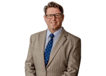 Columbia cardiologist James E. Fairlamb, MD, FACC