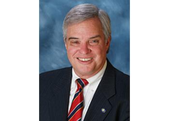 Escondido real estate lawyer James E. Lund