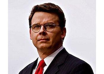 Tempe criminal defense lawyer James E. Novak - The Law Office of James E. Novak