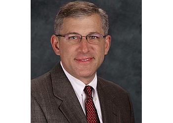 Kansas City gynecologist James E. Riojas, M.D, FACOG