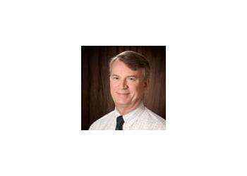 Athens neurologist James Elmore Jr, MD