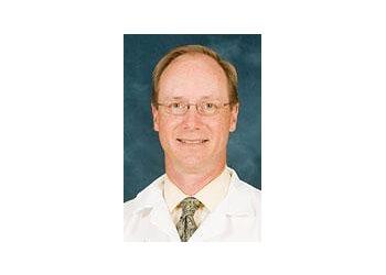 Ann Arbor orthopedic  James Ely Carpenter, MD