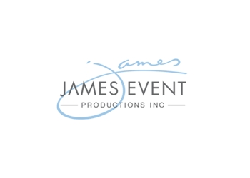 Anaheim event management company James Event Productions