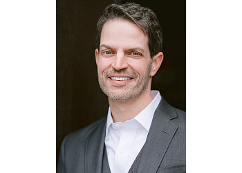 Seattle psychiatrist James F. Hammel,  MD, MA, MSc (Oxon), FAPA, FACLP