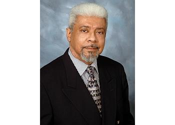 Virginia Beach psychologist Dr. James F. Lassiter, Ph.D, ABPP