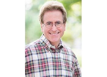 Norman pediatrician James Fields, MD