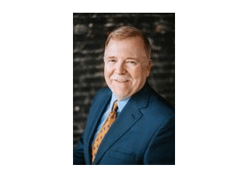Billings medical malpractice lawyer James G. Edmiston