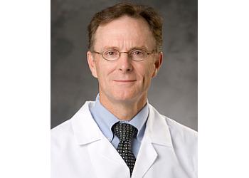 Durham ent doctor James G Ross, MD