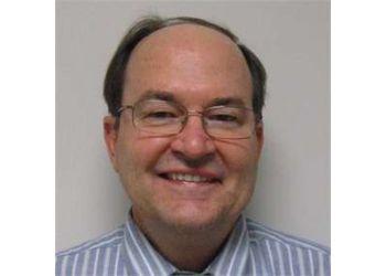 Fort Lauderdale urologist James Garner, MD