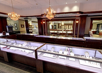 3 Best Jewelry In Memphis Tn Expert Recommendations