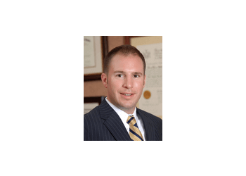 Tampa consumer protection lawyer James Giardina