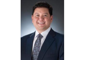 San Antonio proctologist James H. Prieto, MD, FACS, FASCRS - SOUTH TEXAS COLORECTAL CENTER