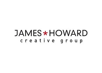 Paterson advertising agency James Howard Creative Group