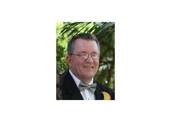 Anaheim employment lawyer James J. Guziak
