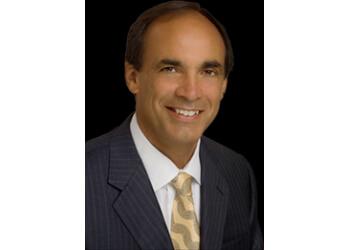 Hayward estate planning lawyer James J. Phillips