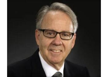Rockford hypnotherapy James J. Ryan, MSW
