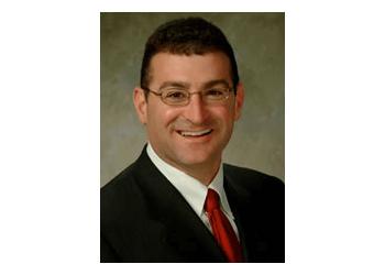 Manchester criminal defense lawyer James J. Tenn, Jr.