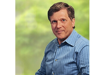 Raleigh patent attorney James (Jim) G. Passé