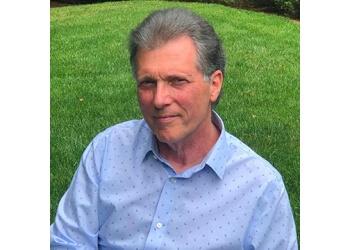 Raleigh patent attorney James (Jim) G. Passé - PASSÉ INTELLECTUAL PROPERTY, LLC