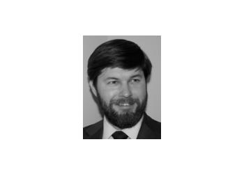 Cary criminal defense lawyer James K. Jackson