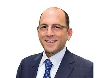 Irving neurosurgeon James Kevin Kaufman, MD, FACS  - TREND Healthcare