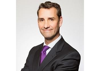 Fresno plastic surgeon James Knoetgen III, MD