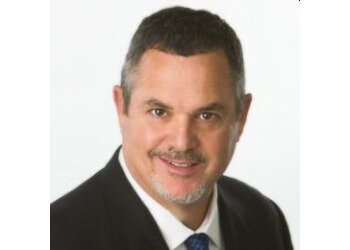 New Orleans employment lawyer James L. Arruebarrena