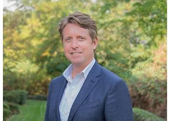 Roseville estate planning lawyer James L. Cunningham