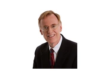 Colorado Springs divorce lawyer James L English
