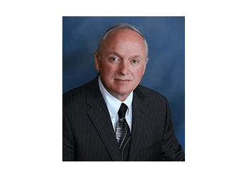 Lakewood dui lawyer James L. Finegan
