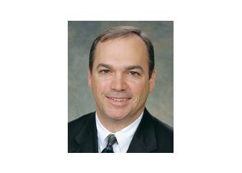 Roseville gynecologist James L. Maher, MD