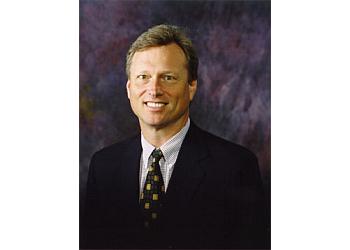 Augusta endocrinologist James L. Millen, MD, CDE