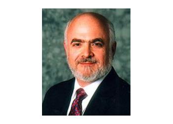 Paterson ent doctor James Labagnara Jr., MD