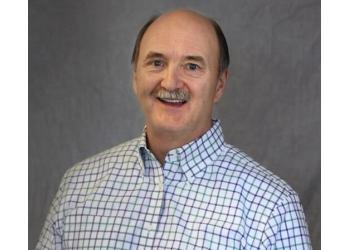 Des Moines cardiologist James Lovell, DO, FACC