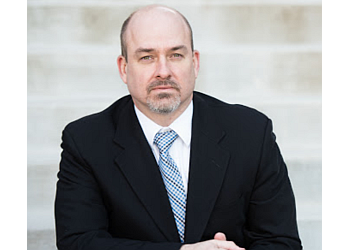 Greensboro dui lawyer James M. Borden