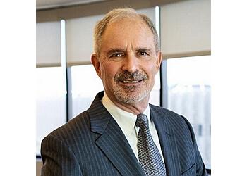 Bakersfield patent attorney James M. Duncan