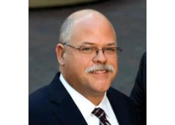 Lexington patent attorney James M. Francis -  Francis Law Firm, PLLC