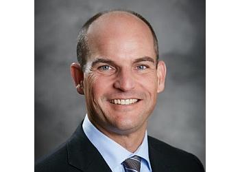 Louisville dermatologist  James M. Jackson, MD