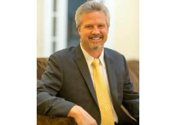 Grand Rapids bankruptcy lawyer James M. Keller Jr.
