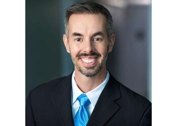 Omaha dermatologist James M. Shehan, MD, FAAD - ADVANCED DERMATOLOGY OF THE MIDLANDS