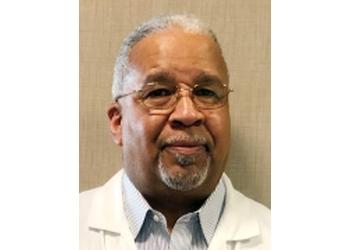 Kansas City gastroenterologist James M. Walden, Jr, MD