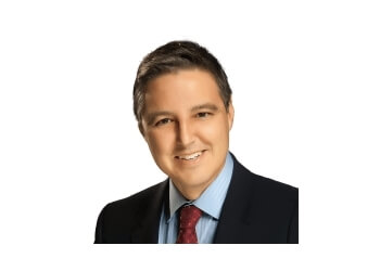 Downey criminal defense lawyer James Mendez