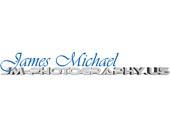 James Michael Photography
