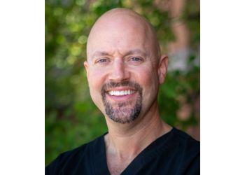 Dayton dentist James Mularczyk, DDS - Advanced Dentistry of Dayton